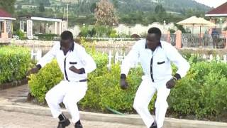 Kasarian Latest Hot Kalenjin Gospel song