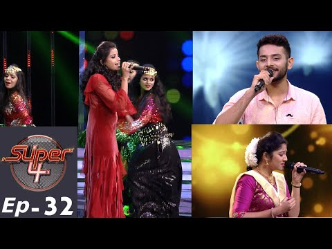 Xxx Mp4 Super 4 I Ep 32 Amazing Performance Of Our Stars Mazhavil Manorama 3gp Sex