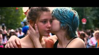 Blue Is the Warmest Color 2013 012148 012517 [Lesbian Interest]