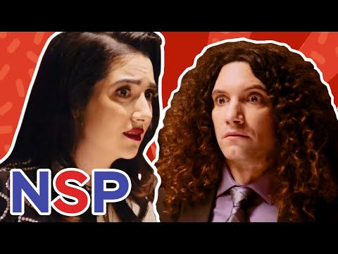 I Don t Know What We re Talking About NSP