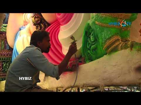 Xxx Mp4 Making Of Dhoolpet Ganesh Idol 3gp Sex