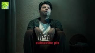ami- prothom balobrshe --tahsan new song 2016