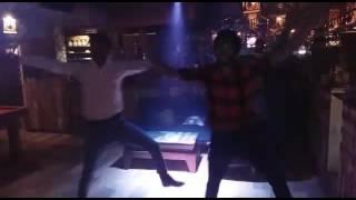 JATT MELE AA GYA RANJIT BAWA DANCE