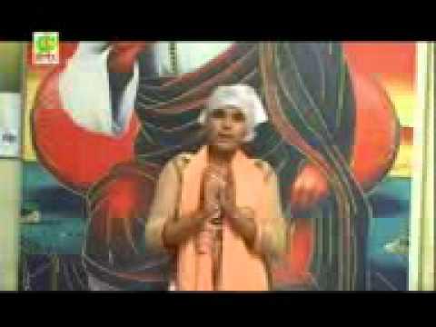 Xxx Mp4 Lal Guru Ravidass De Baby Sargam 3gp 3gp Sex