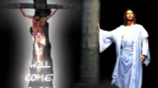 Tamil Christian Song - Ummai Allamal Enaku