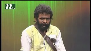 Watch Miru (মীরু) on Ha Show Season 04 Grand Finale 2016