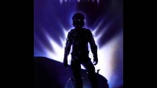 Invasion of the Remake Ep.35 Remaking The Wraith (1986) with Brittany Lyseng