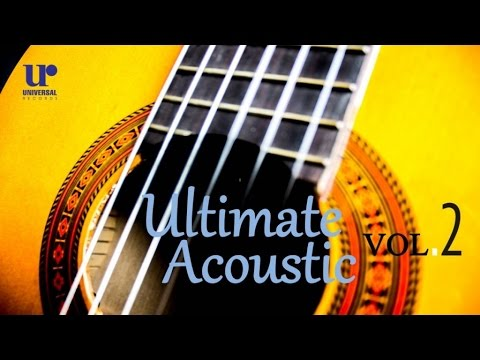 Xxx Mp4 The Ultimate Falling In Love Acoustic Playlist With Lyrics VOL 2 3gp Sex