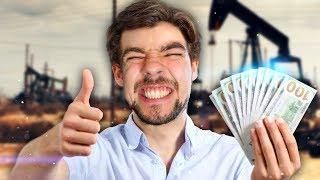 MAKING MY MILLIONS | Turmoil (Expert Mode) #3