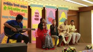 তুমি আমার প্রথম সকাল (Tumi amar prothom shokal)
