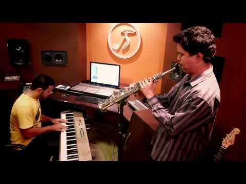 Xxx Mp4 Agnus Dei Michael W Smith Sax Instrumental 3gp Sex
