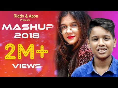 Xxx Mp4 Rangan Riddo Apon Hit Mashup Apon Rangan Riddo RJ Rohi Aiyan Best Indian Bangla Song 3gp Sex