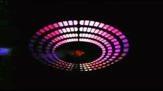 Cineplex Odeon Theatres--Feature Presentation (1990-1999) HQ