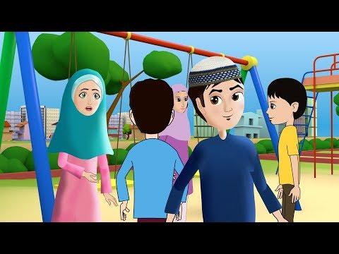 Xxx Mp4 Dua When Entering The Masjid With Abdul Bari Ansharah 3gp Sex