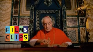 St. Gabriel - Film completo Full Movie by Film&Clips