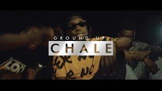 TeePhlow - Bars Kasa (Boys Kasa Freestyle Video) I Ground Up Tv