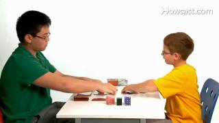 How to Trade Cards   Pokemon