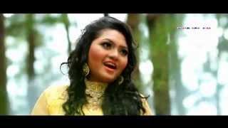 Valobashar Janalay - 2015 - Belal Khan & Saba (Official Music Video)