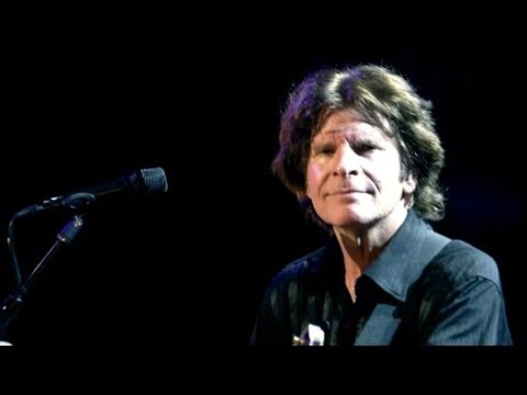 Xxx Mp4 John Fogerty Of CCR Have You Ever Seen The Rain 2005 Live Video 3gp Sex