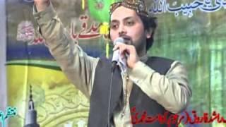 Muhammed Ali Jaral 1 Basiwala Gujranwala 2011