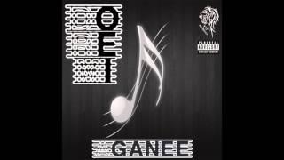 Aganee - Do Re Mi