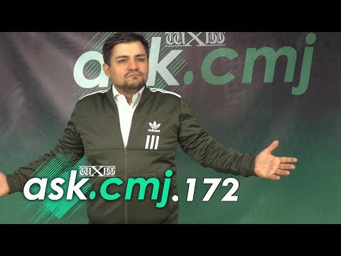 Xxx Mp4 Ask Cmj Vol 172 10 09 2018 Facebook Live Ausgabe BOLA WTTL All In 3gp Sex