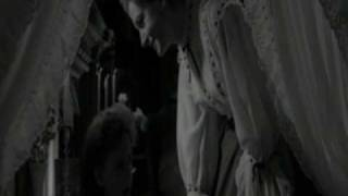 Download Eerie clips and other moments from The Innocents (1961) 3Gp Mp4