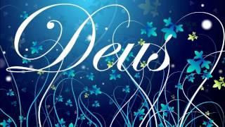 Novo dia novo tempo Renascer Praise Playback Legendado