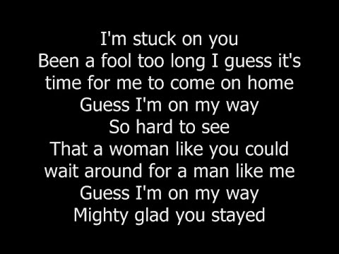 Xxx Mp4 Lionel Richie Stuck On You With Lyrics 3gp Sex