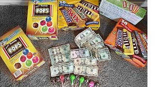 how to make 100 DOLLARS (AS A KID) IN ONE WEEK