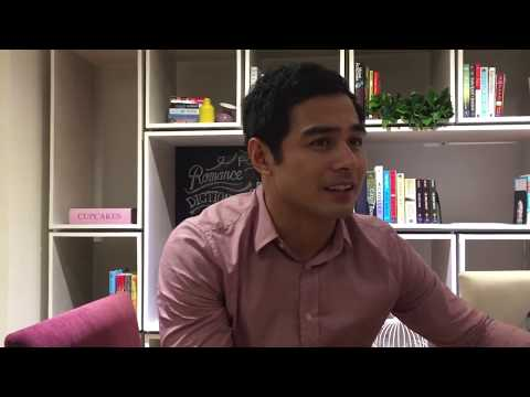 Xxx Mp4 Benjamin Alves On Sex Scandals 3gp Sex