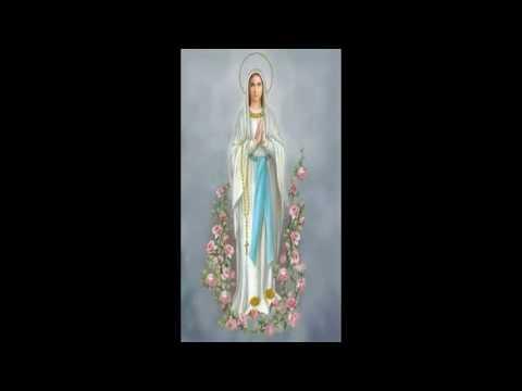 Xxx Mp4 Holy Rosary Sinhala ශුද්ධවු ජපමාලය සිංහල 3gp Sex