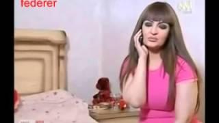 بدريه احمد 3