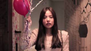 [Part 1] My Bloody Valentine 1 [The Romantic Movement, SEOUL]