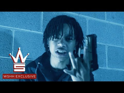 Xxx Mp4 YBN Nahmir The Race Tay K Remix WSHH Exclusive Official Music Video 3gp Sex