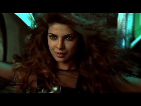Xxx Mp4 Shraddha Kapoor ने पूरे पकड़े उतारकर करवाया फोटोशूट Priyanka Anushka Kajol Vidya 3gp Sex