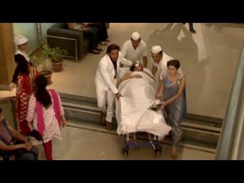 Xxx Mp4 Kalash Ek Vishwaas 01st June 2016 Ravi Devika Bring Chachiji To Hospital 3gp Sex