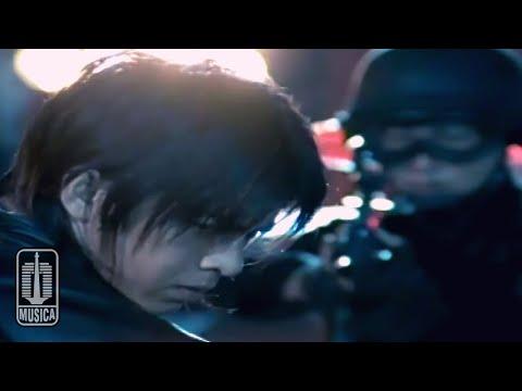 Peterpan - Bintang Di Surga (Official Video) Mp3