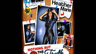 Heather Marie Ft Joi (this aint your p*ssy nomore).mp4