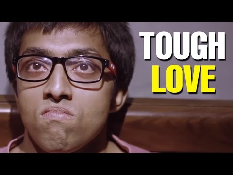 Tough Love - Heart Touching Video | Very Emotional Video | Father & Son