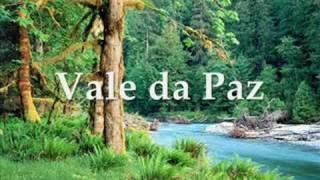 Voz da Verdade - Vale da Paz- LILIAN FERRÃO /Saudades...In memoriam 04/08/2010