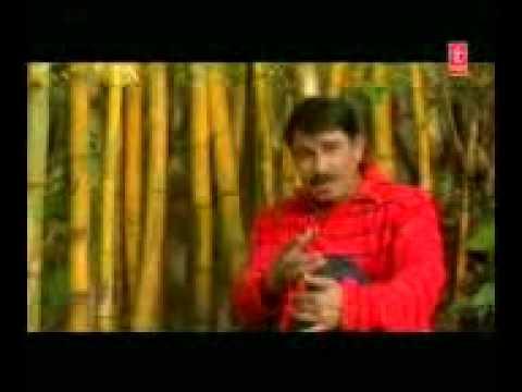 Xxx Mp4 Laga Tadu Bhauji Pareshan Manoj Tiwari Bhojpur 3gp Video 3gp Sex