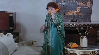 ممدوح مجاش عيد ميلاد مراته عشان نانا