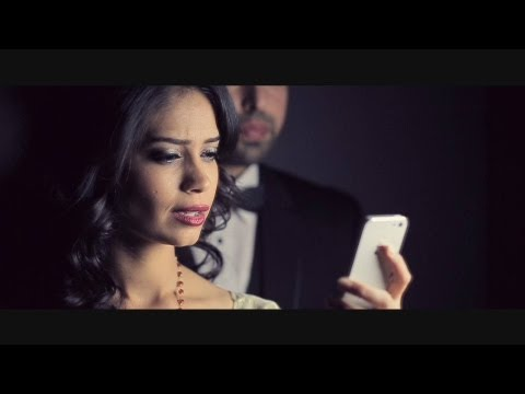 Xxx Mp4 Time Pass Jatinder Brar Official Video Latest Punjabi Songs 2016 HD 3gp Sex