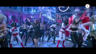 Blame The Night 1080p Holiday Official Video Song ft Akshay Kumar, Sonakshi Sinha HD