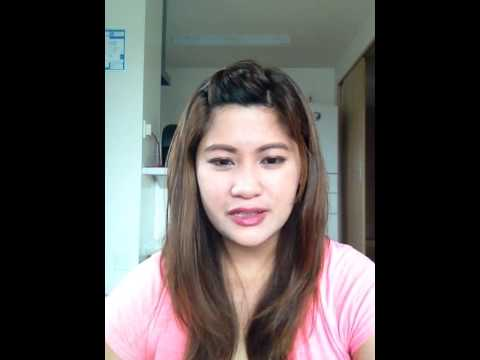 Xxx Mp4 TIPS ON HOW TO KNOW IF YOUR FILIPINA IS SCAMMING YOU PLEASE READ DESCRIPTION 3gp Sex