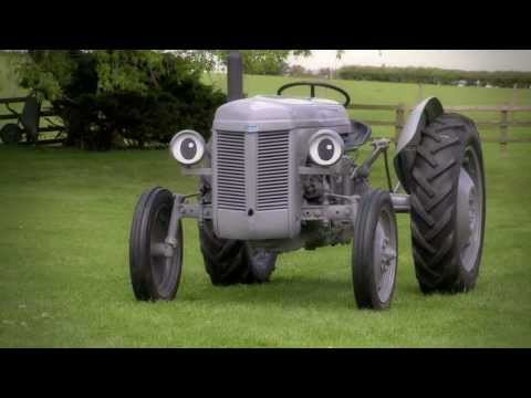Xxx Mp4 Sunday A Week With Fergie Little Grey Fergie Gråtass 3gp Sex