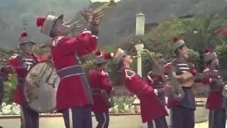 Pyar Kiye Jaa-Part 3