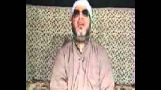 رد  الشيخ كشك على الشيعه ماذا قال سيدنا محمد عن ابى بكر الصديق؟؟