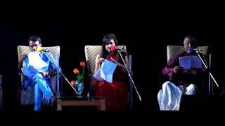 Chor | Shrutinatok | Directed By Soumi | Music FingerPrin8